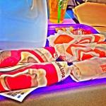 Taco Bell in Hillside