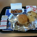 Chick-Fil-A in Houston