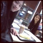 McDonald's in Estevan