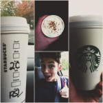 Starbucks Coffee in Poulsbo
