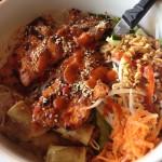 888 Vietnamese Restaurant in Austin, TX