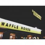 Waffle House in Powell, TN