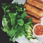 Bangkok Chef in Honolulu