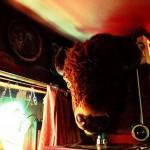 Moose's Saloon in Kalispell, MT