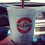 Robeks Fruit Smoothies & Healthy Eats in Overland Park, KS