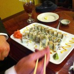 Chop Sticks in West Chester