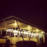 Skylark Diner in Vestal, NY