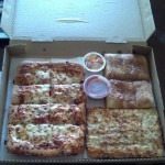 Pizza Hut in Wayne