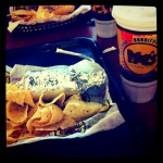 Moe's Southwest Grill in Naples, FL