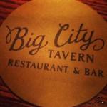 Big City Tavern in Fort Lauderdale, FL