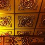 Chinatown Restaurant in Jackson, WY