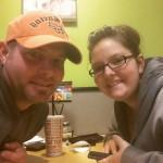 Fazoli's in Shelbyville