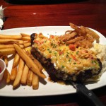 Red Lobster in Metairie