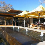 R+D Kitchen - Yountville in Yountville, CA