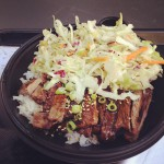 San Sai Japanese Grill in Saint Louis