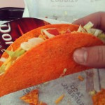 Taco Bell in Somerdale