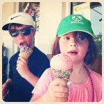 Royal Scoop Homemade Ice Cream in Bonita Springs, FL