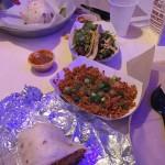 Seoul Taco Restaurant in St Louis, MO