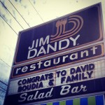 Jim Dandy Family Restaurant - Noblesville in Noblesville, IN