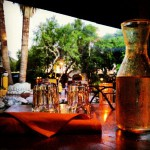 El Encanto Mexican Restaurant in Cave Creek