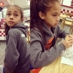 Five Guys Burgers And Fries in Rio Rancho, NM