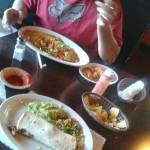 La Puente Restaurant in Centerville
