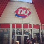Dairy Queen in Virginia Beach, VA