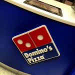 Domino's Pizza in Farmingdale