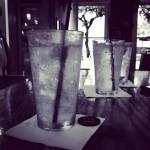 Tarpon Bend Food & Tackle in Fort Lauderdale, FL