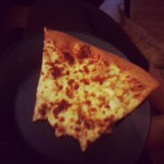 Tonys Pizza & Sub in Fountain Inn
