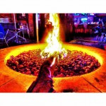54th Street Grill & Bar in San Antonio, TX