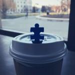 Davenport Coffee in Washington