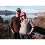 Paradise Ranch Wines in Penticton
