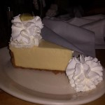 The Cheesecake Factory in Jacksonville, FL