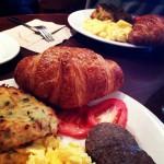 LA Madeleine Bakery Cafe & Bistro in Baton Rouge, LA