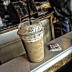 Freddo Cafe in Addison