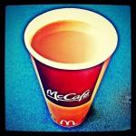 McDonald's in Fort Pierce