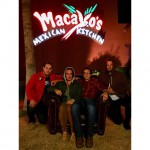 Macayo's Mexican Kitchen in Mesa