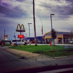 McDonald's in Fairview Heights, IL