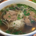 Pho Super 9 in Raleigh