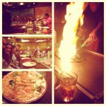 Hibachi Of Downingtown in Downingtown, PA