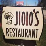 Jioio's Restaurant in Latrobe