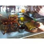 Big Hops Gastropub in San Antonio