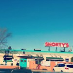 Shorty's Mexican Roadhouse in Nashua, NH