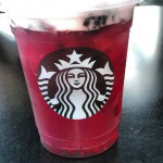 Starbucks Coffee in New Port Richey, FL