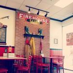 Firehouse Subs in Marietta