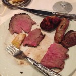 Fogo de Chao in Indianapolis, IN