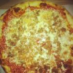 Michaelangelo's Pizza Restaurant in Downingtown