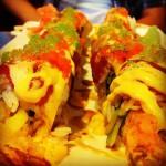 Sozo Sushi Restaurant in Pleasanton