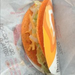 Taco Bell in Blackwood